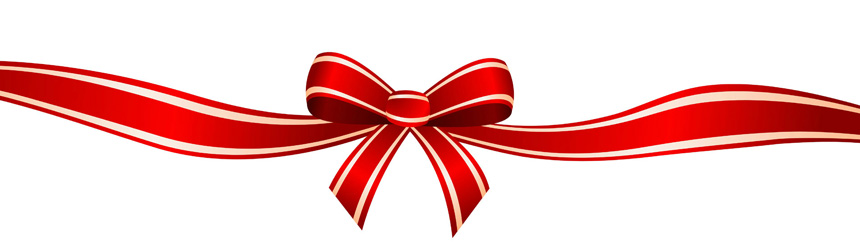 christmas-ribbon1