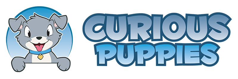 CuriousPuppiesNewLogo01